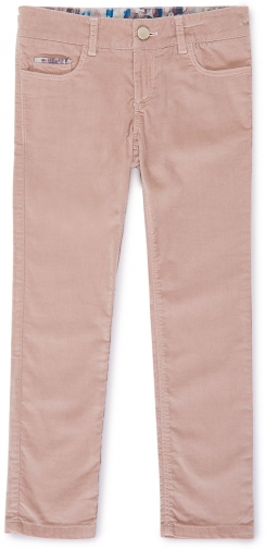 Jigsaw Girls Stretch Moleskin Jeans