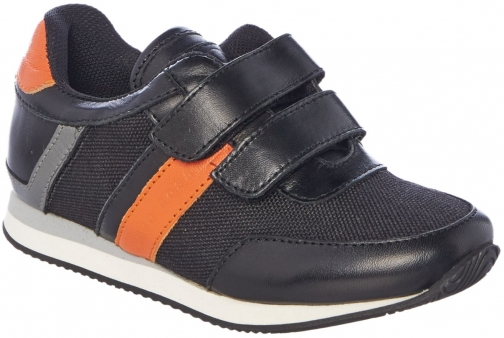 Hugo Boss Boys Trainer