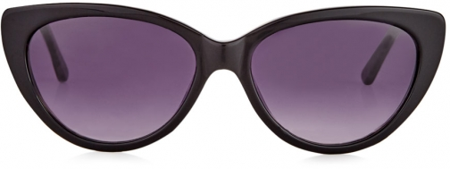 Jigsaw Phoebe Polarised Sunglasses