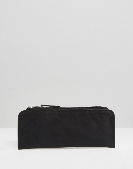 Asos Pencil Black Case