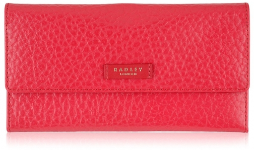 Radley London Abbey Large Travel Wallet