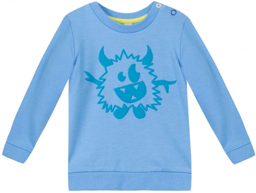Esprit Boys Monster Jumper
