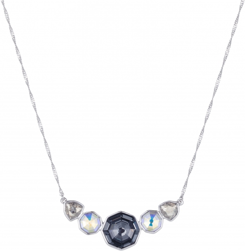 Aurora Multi Colour Necklace