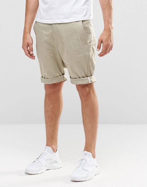 G-star Bronson Slim Chino Short