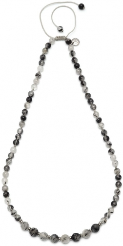 Lola Rose LRJ595841 Gabriela Necklace