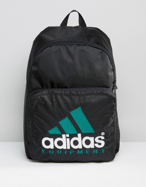 Adidas Originals Equipment Black AZ0727 Bag