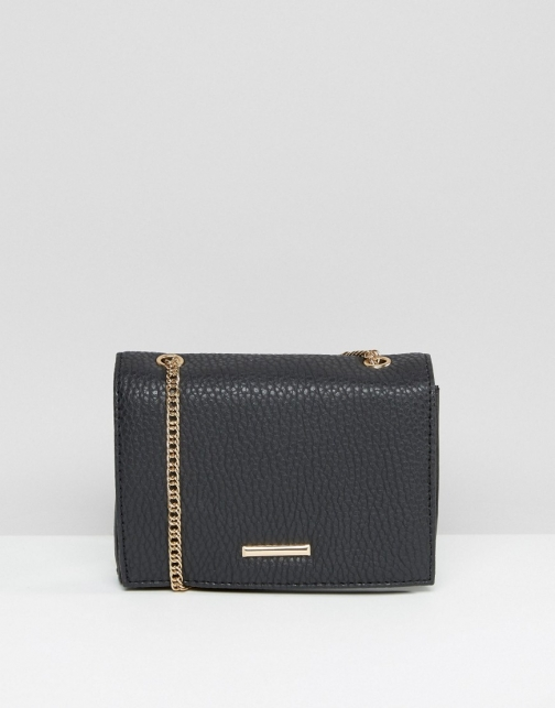 Vero Moda Mini Chain Cross Body Bag
