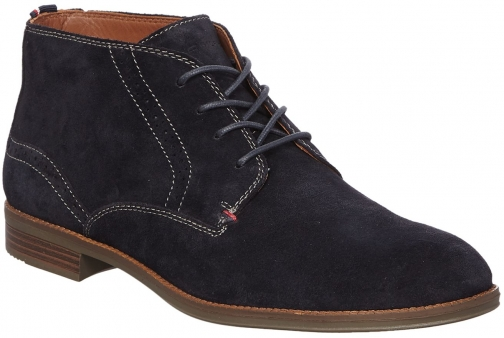 Tommy Hilfiger Tommy Colton Boot