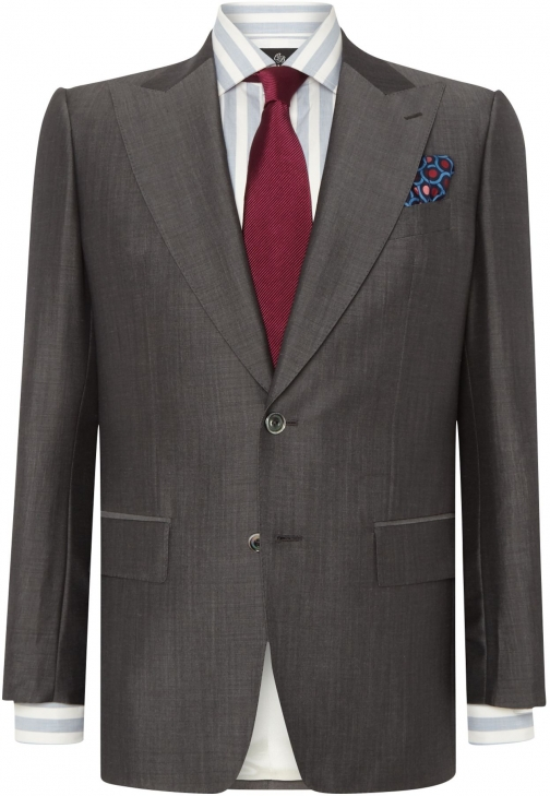 Chester Barrie Men's Chester Barrie Ebury Suit