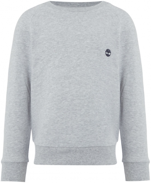 Timberland Boys Sweater Fleece