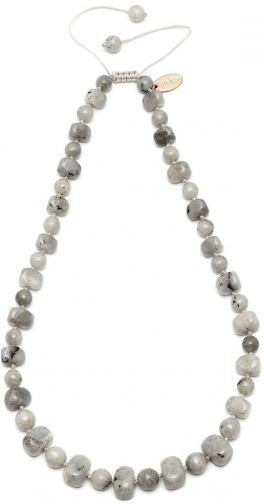 Lola Rose LRJ594738 Mobi Necklace