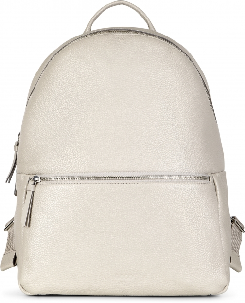 Ecco Sp 3 13 Inch Backpack