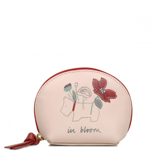Radley London Bloom Small Coin Purse Bag