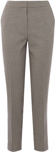 Oasis PUPPYTOOTH Slim Trouser
