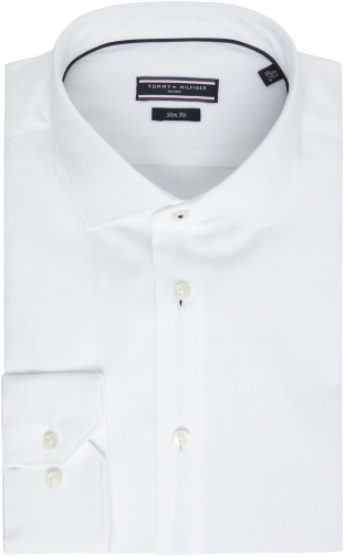 Tommy Hilfiger Men's Tommy Hilfiger Parker Tailored Shirt