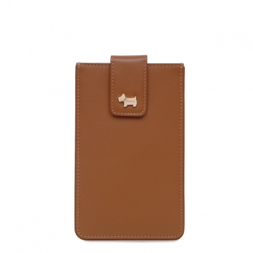 Radley Oak Hill Woods Medium Phone Case