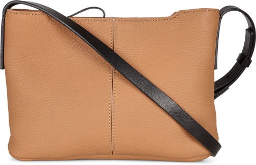 Ecco Jilin Small Crossbody Crossbody Bag