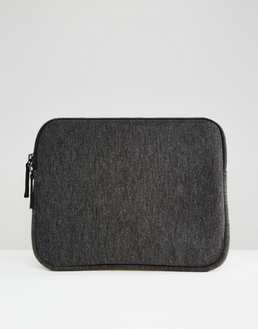 Asos Ipad Jersey Case