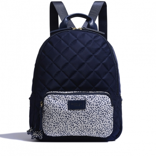 Radley Hilly Fields Large Zip Around Backpack