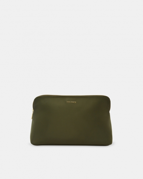 Ted Baker Nylon Wash Bag