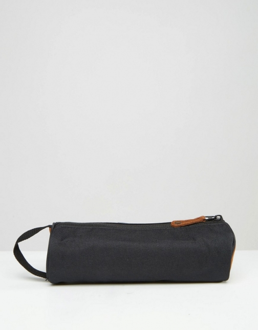 Mi-pac Classic Pencil Black Case