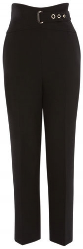 Karen Millen Corsetry Tailored Trouser