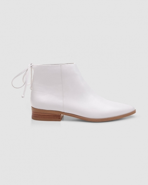 Splendid Niva Ankle Boot