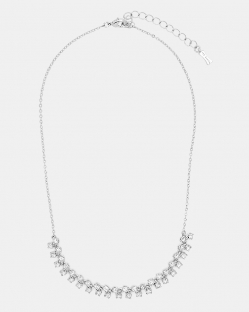 Ted Baker Princess Sparkle Necklace