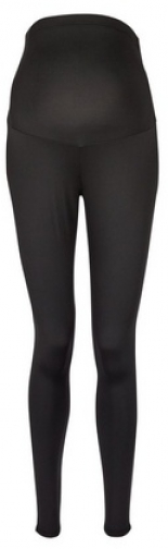 Dorothy Perkins Maternity Black Activewear Legging