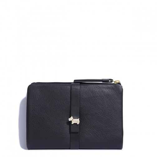 Radley West View Medium Bifold Purse