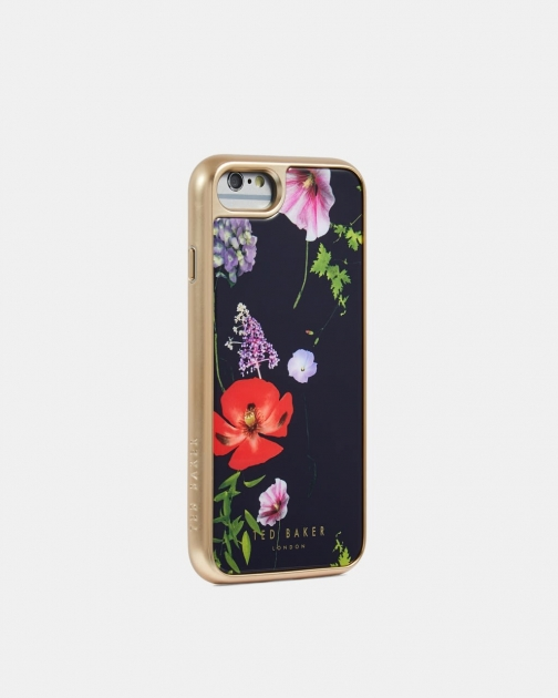 Ted Baker Hedgerow Iphone 7/8 Clip Case