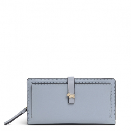 Radley Newick Road Large Bifold Matinee Purse