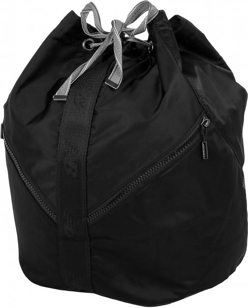 New Balance 91002 Women's Womens - Black (LAB91002BK) Backpack