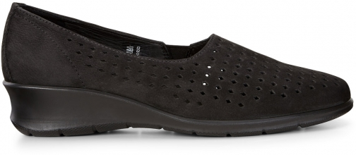 Ecco Felicia Summer Slip On Shoes