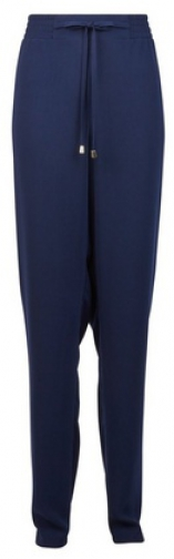 Dorothy Perkins Tall Navy Jogger