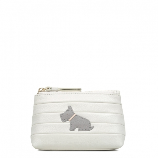 Radley Cabot Small Zip-Top Coin Purse