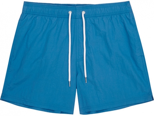 Reiss Sonny Drawstring Swim Short