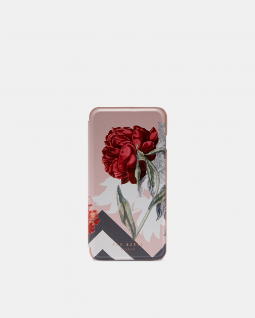 Ted Baker Palace Gardens Iphone 6/6s/7/8 Plus Case