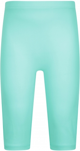 Mountain Warehouse Kids Sun Safe Swimming - Teal Short