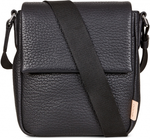 Ecco Mads Small Crossbody Crossbody Bag