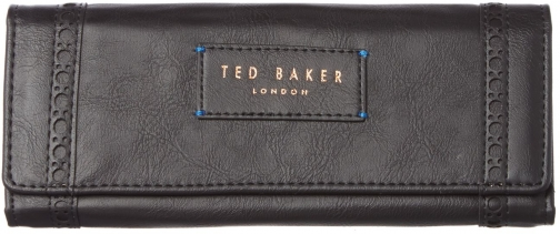 Ted Baker Foldable Glasses Case