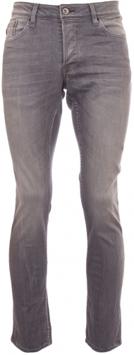 Garcia Men's Garcia Tapered Jeans