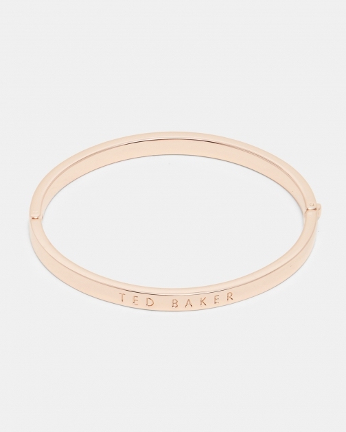 Ted Baker Swarovski® Crystal Bangle Bracelet