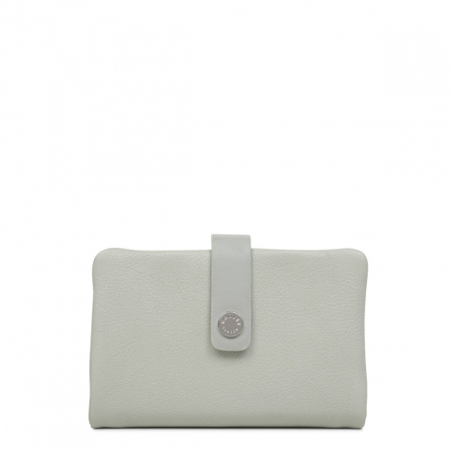 Radley Larkswood Medium Folded Purse