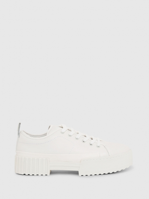 Diesel Sneakers PR013 - White - 37 Trainer