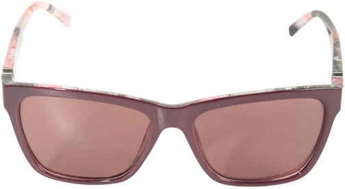 Mountain Warehouse Belle Mare - Burgundy Sunglasses