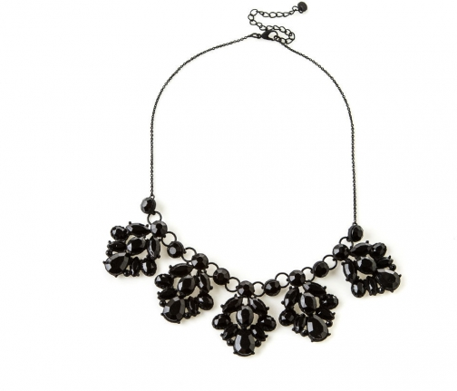 Oasis Ellie Statement Necklace