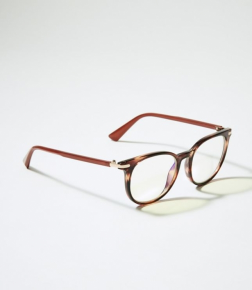 Loft Blue Light Protection Readers Eyewear