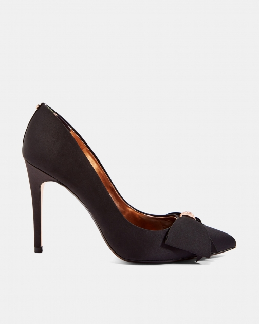 Ted Baker Bow Detail Court