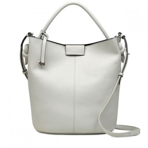 Radley Ada Street Medium Open Top Bucket Bag